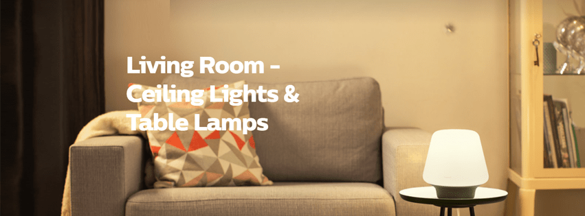 Philips Light Lounge, Chittoor Road   Official store