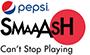 SMAAASH, 66 Feet Rd