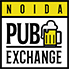 Noida Pub Exchange, Sector 18