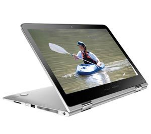 HP Spectre x360 - 13-4013tu_Laptop