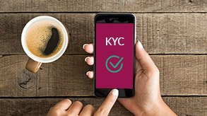 How to update KYC details | Internet Banking and Axis Bank Mobile App
