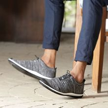 Mens - Casual Shoes