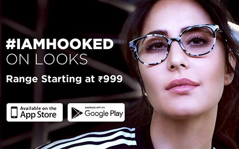 Iamhooked On Looks