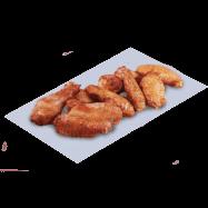 CHICKEN WINGS (10 PCS)