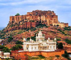 Flexi Rajasthan