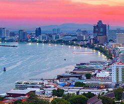 Easy Thailand